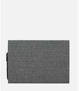 Tech Oxford Surfacepro 3 Wrap Folio Case