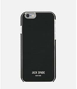 iPhone 6 Plus Varick Wrap Case