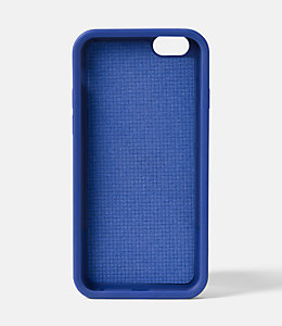 Fulton Colorblock iPhone 6 Plus Case