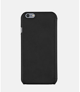 Fulton iPhone 6 Plus Folio Case