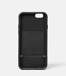 Tech Oxford iPhone 6 Credit Card Case