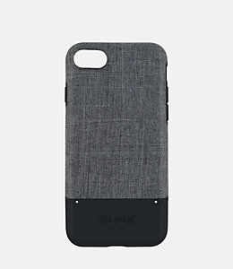 Fulton iPhone 7 Credit Card Case