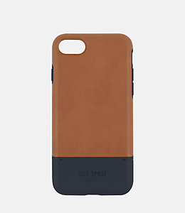 iPhone 7 Fulton Credit Card Case