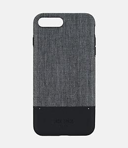 Fulton iPhone 7 Plus Credit Card Case