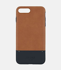 iPhone 7 Plus Fulton Credit Card Case