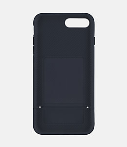 Fulton Iphone 7 Plus Credit Card Case