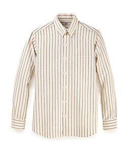 USA Dean Button Down Shirt