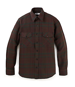 USA Colt Work Shirt