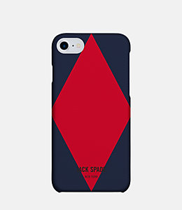 iPhone 7 Diamondback Snap Case