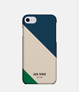 iPhone 7 Rep Stripe Snap Case