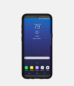 Samsung Galaxy S8 Tech Oxford Color Block Case