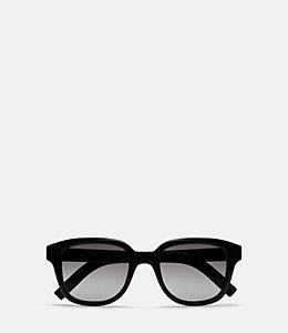 Merrill Sunglasses