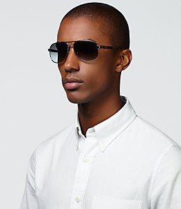 Morton Sunglasses