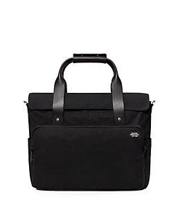 Waxwear Survey Bag