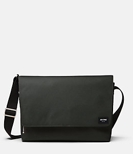 Commuter Nylon Site Messenger