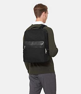 Luggage Nylon Backpack