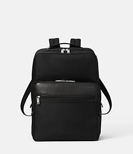 Luggage Nylon Backpack