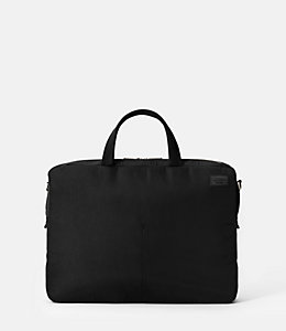 Tech Nylon Utility Brief