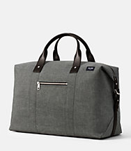 Tech Oxford Travel Duffle