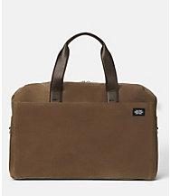 Waxwear Overnight Bag