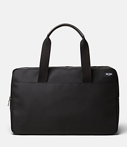 Arch Nylon Day Duffle