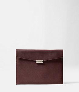 Barrow Leather Portfolio