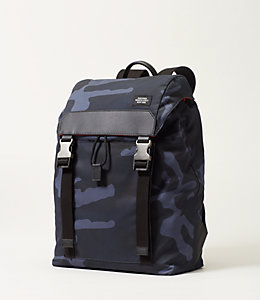 Backpacks, Messenger Bags & Briefcases - Smart Commuting with Bags ...