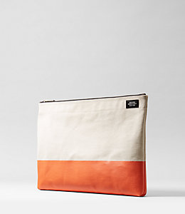 Dipped Industrial Canvas Bankers Envelope