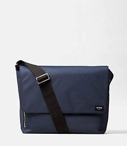 Commuter Nylon Large Site Messenger