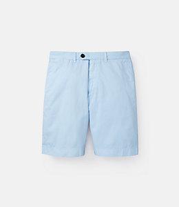 """9"""" Sharpe Shorts"""