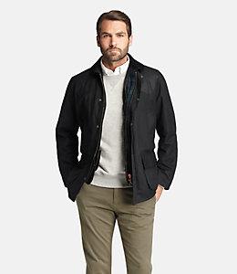 Barbour® Hopper Jacket