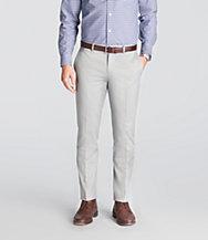 Orson Dress Pants