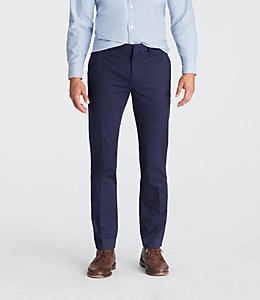 Orson Dress Pants