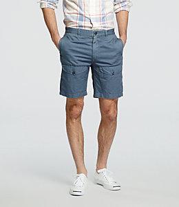 "9"" Trenton Utility Shorts"