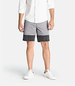 "9"" Cole Shorts"