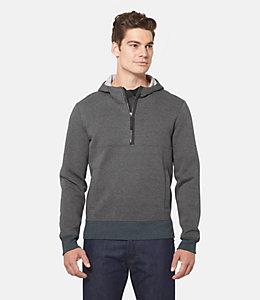 Brantling Hooded Sweatshirt