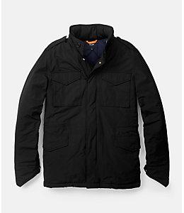 Collins M65 Jacket
