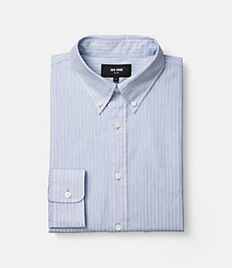 Snyder striped Shirt