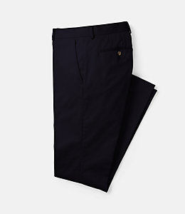 Stillman Wrinkle-Resistant Classic Fit Trousers