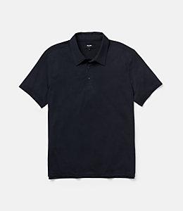 Wilmont Dress Polo