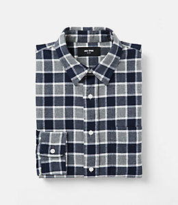 Amherst Buffalo Plaid Shirt