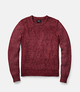 Bromley Crewneck Sweater