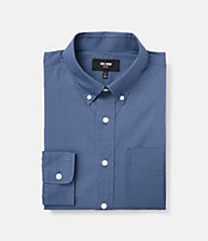 Palmer Ditsy Geo Shirt