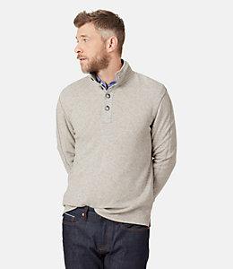 Dudley Lightweight Sweatshirt