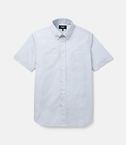 Clift Ditsy Geo Shirt