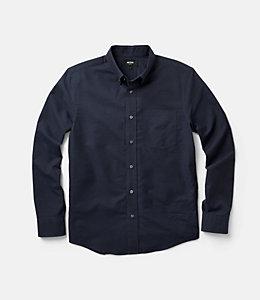 Palmer Square Dobby Shirt