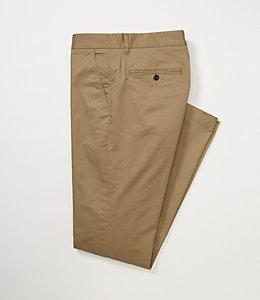 Slim Trouser