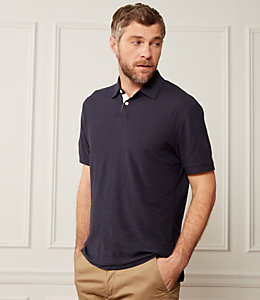 Lightweight Polo