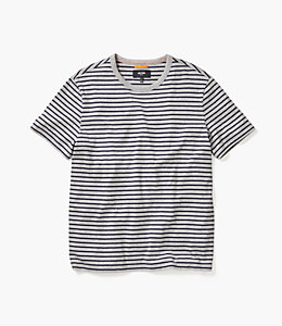 Nautical Stripe T-Shirt