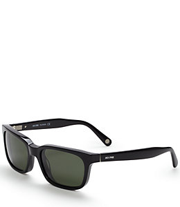 Payne Sunglasses